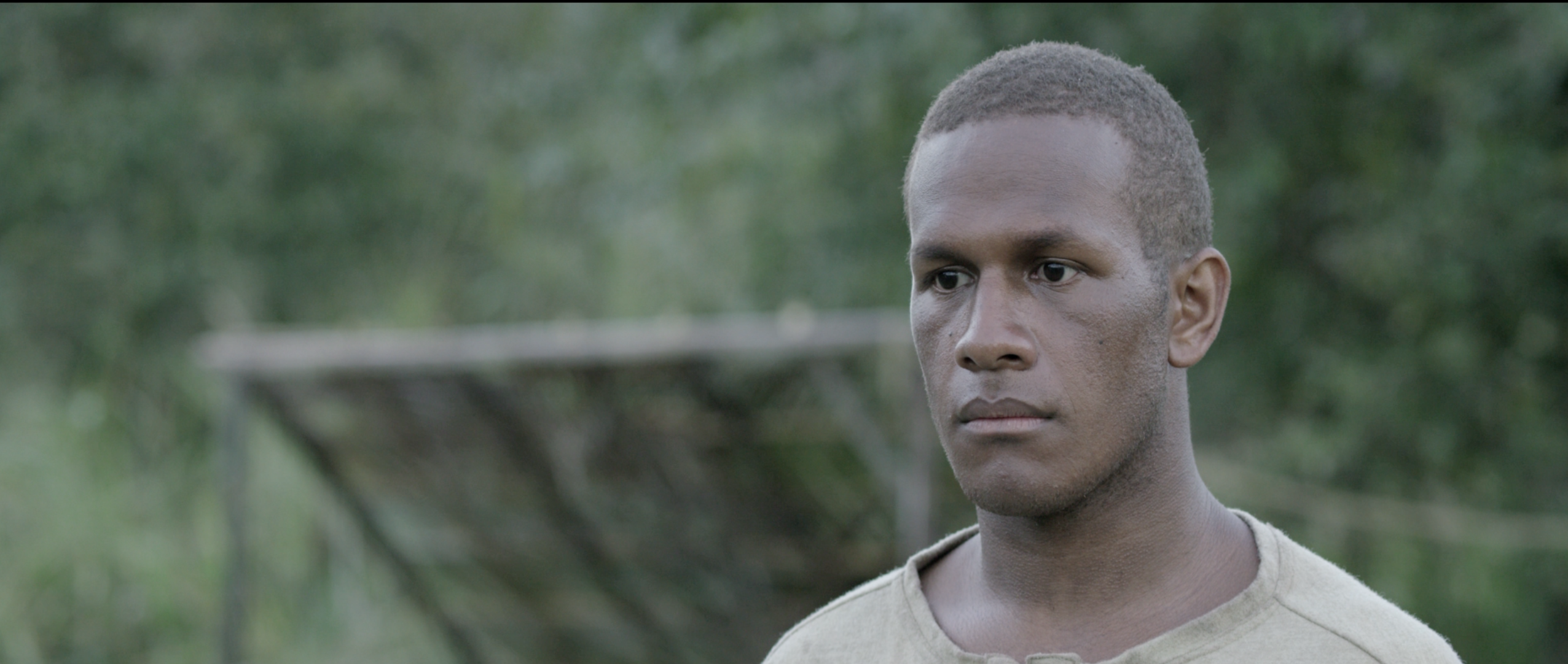 BLACKBIRD Australian Television Premiere & Native Slam Short Screens at imagineNATIVE
